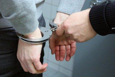 Buszt lopott egy férfi, hogy ne kelljen költöztetőt hívnia!